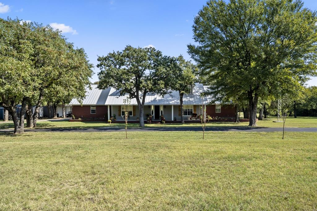 5005 Glen Rose Highway, Granbury, TX 76048
