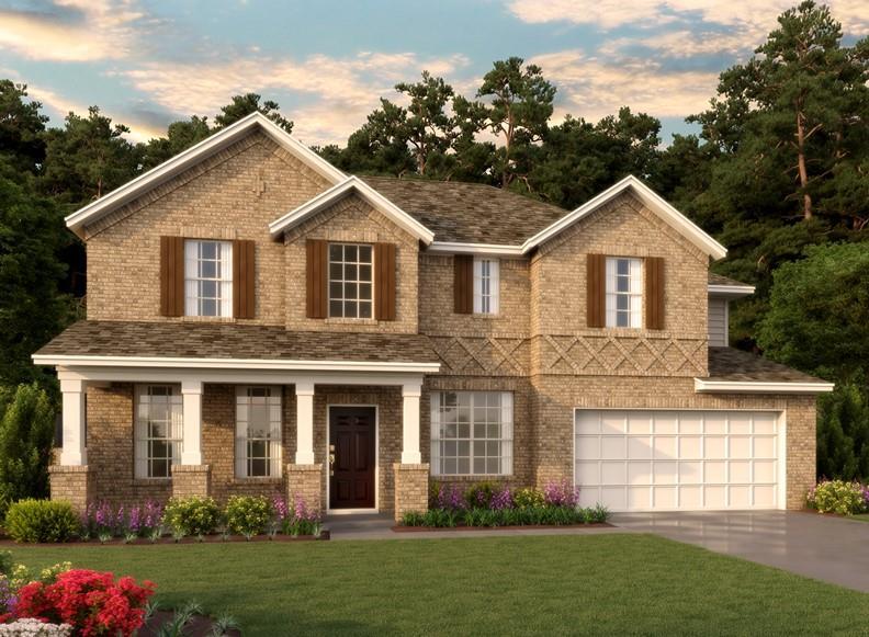 12615 Jetty Ridge Drive, Texas City, TX 77568
