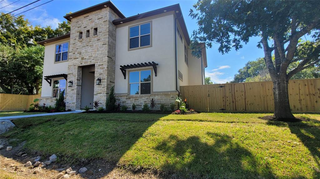 9729 Neuens Road, Houston, TX 77080