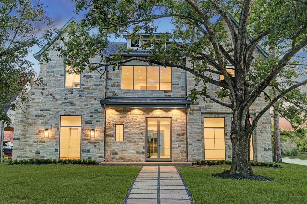 6273 Piping Rock Lane, Houston, TX 77057