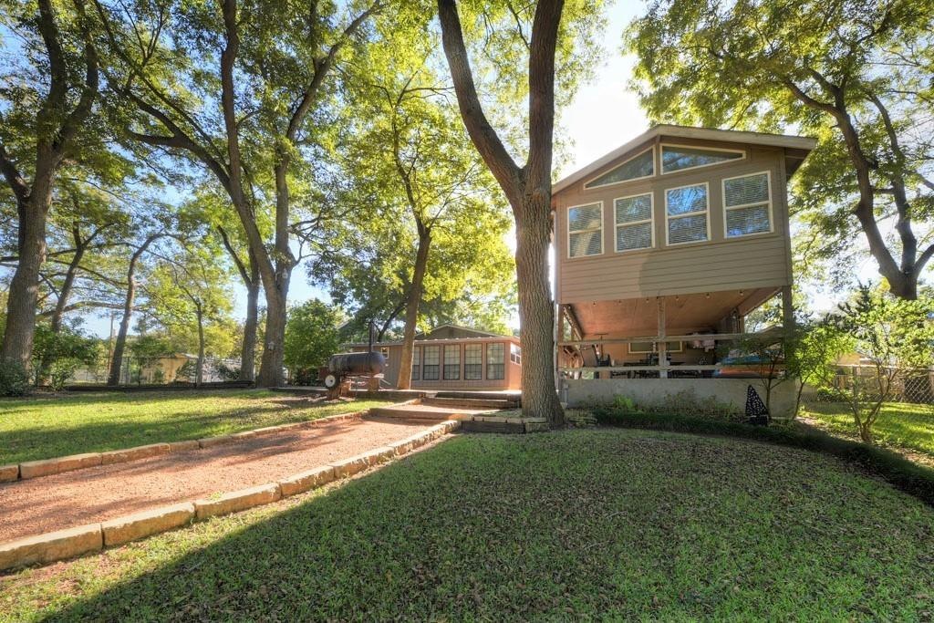 8994 River Road, New Braunfels, TX 78132