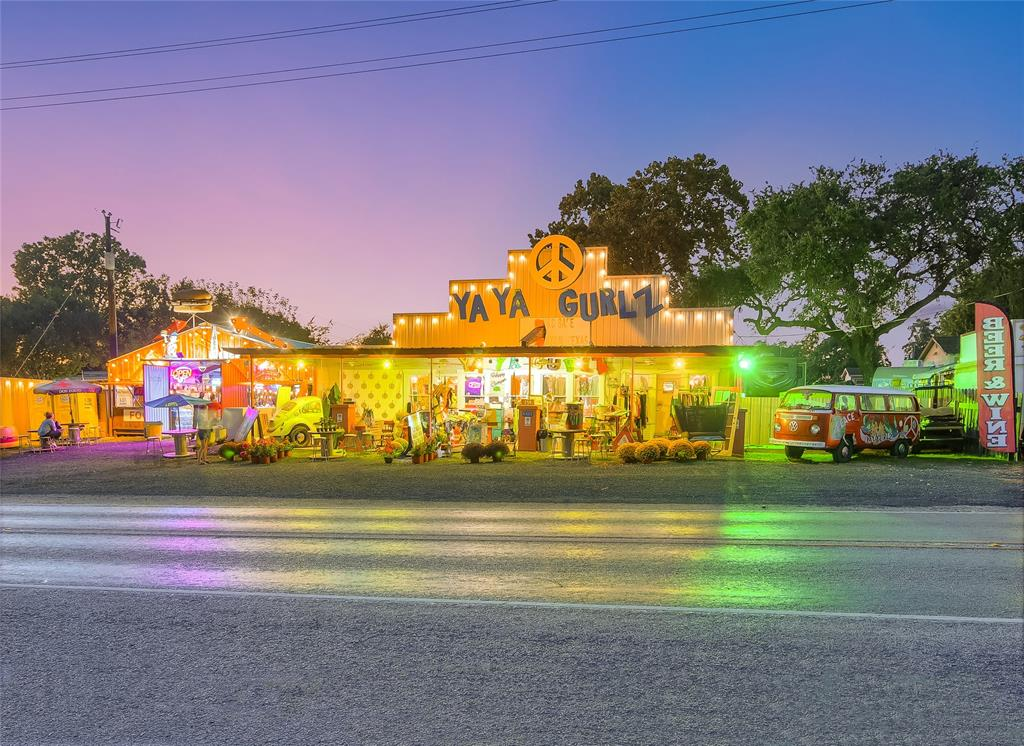 4400 S State Highway 237, Warrenton, TX 78954