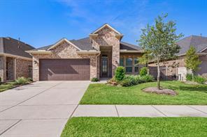 29155 Turning Springs Lane, Fulshear, TX 77441