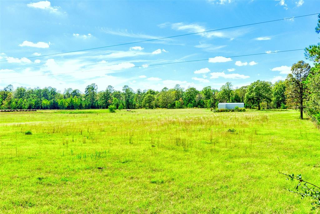 941 County Road 2014, Newton, TX 75966