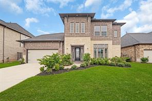 6723 Cascade Manor, Sugar Land, TX, 77479