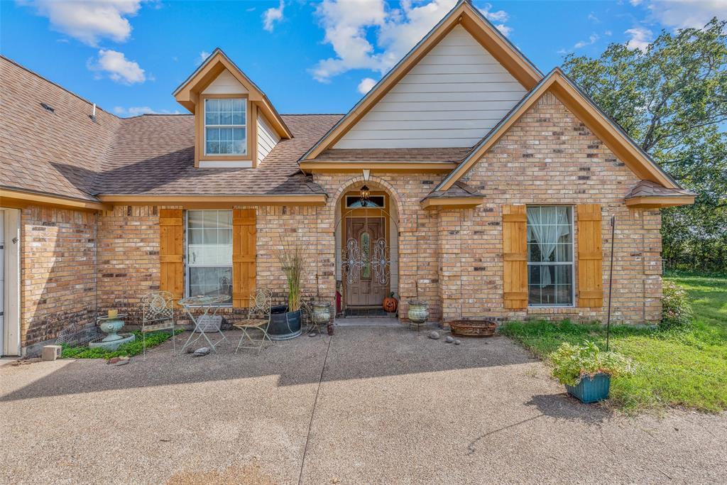 1367 County Road 403, Anderson, TX 77830