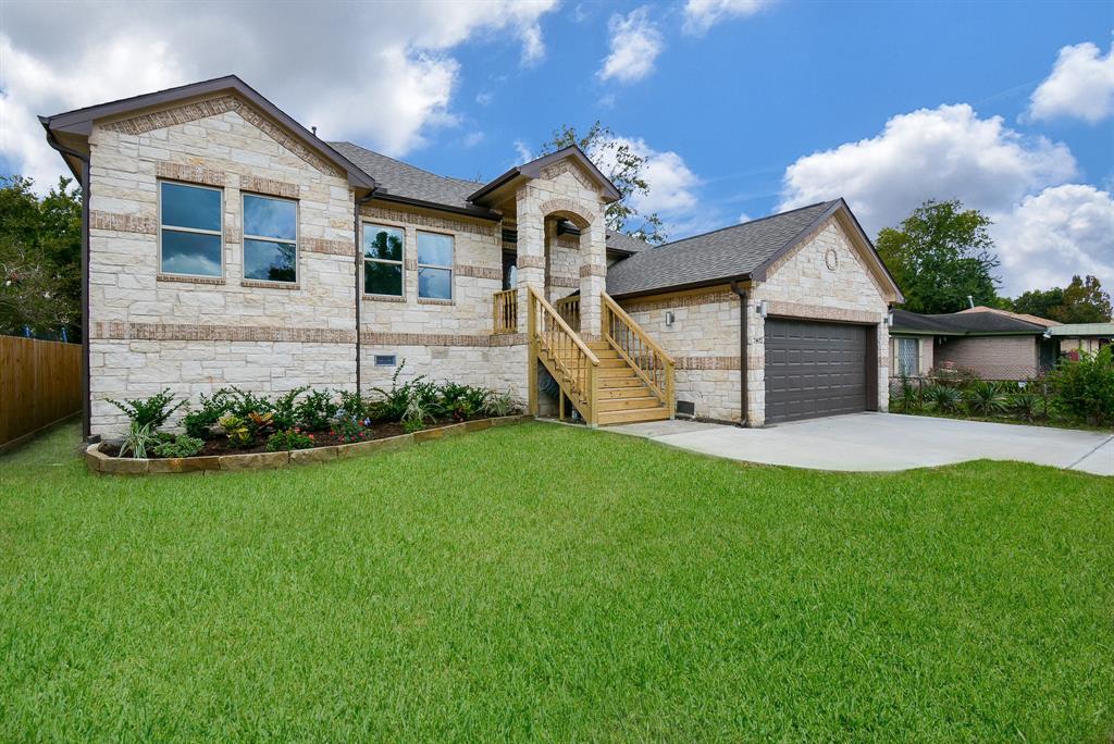 7402 Howton Street, Houston, TX 77028
