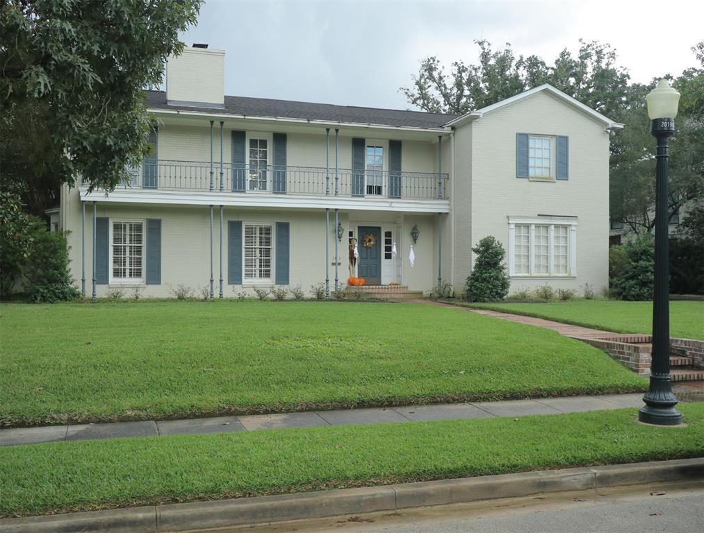 3413 Piping Rock Lane, Houston, TX 77027