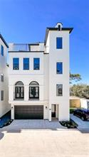 3323 Beverly Forest