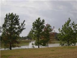 14410 Cypress Links Trail, Cypress, TX, 77429