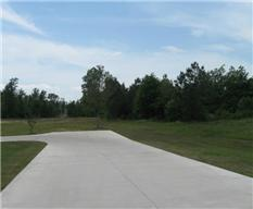 Houston Home at 00 W Hwy 190 Livingston , TX , 77351 For Sale