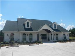 Houston Home at 7899 W Hwy. 190 Livingston , TX , 77351 For Sale