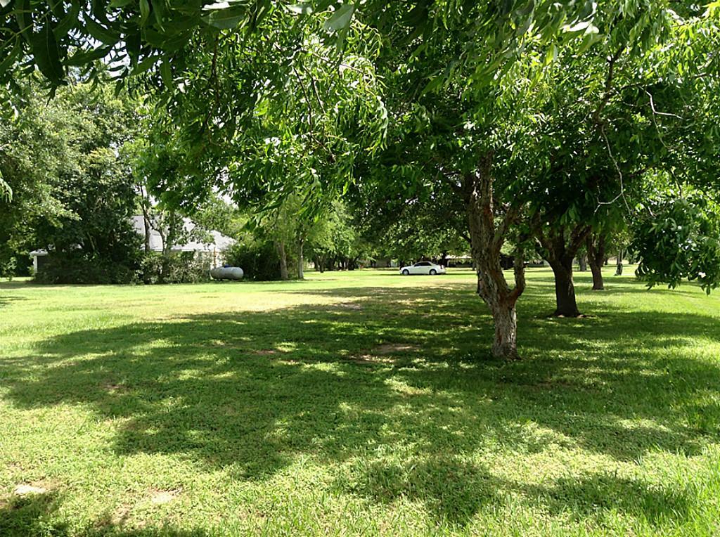 26411 Westheimer Parkway, Katy, TX 77494