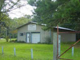 18730 Patricia, Magnolia, TX, 77355