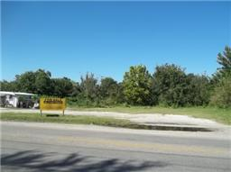 4913 laura koppe road, houston, TX 77016