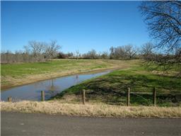 0 rogers road, fulshear, TX 77441