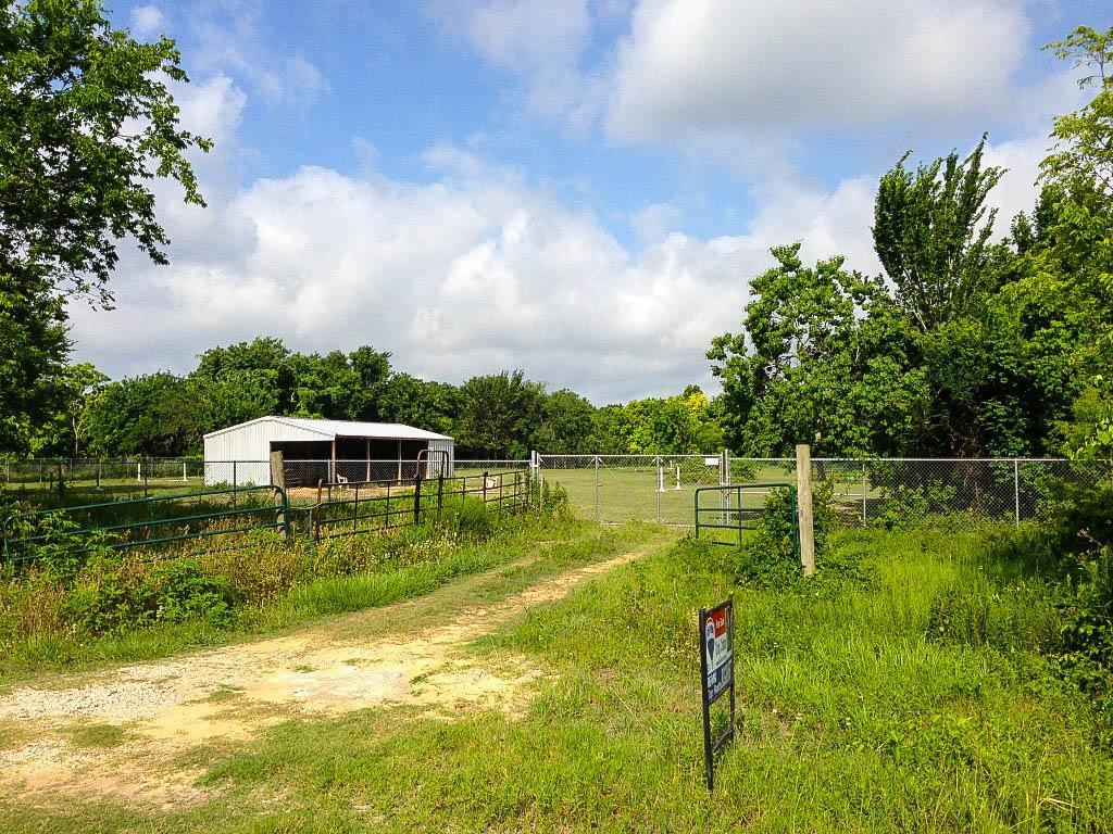 0 Hillhouse Road, Pearland, TX 77584