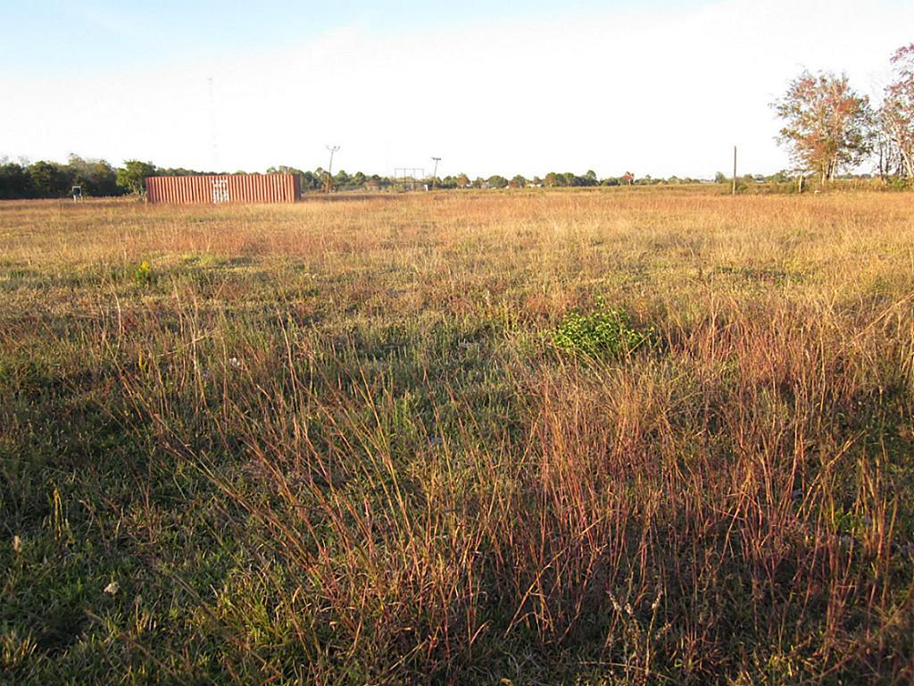 3300 E HWY 6, Alvin, TX Lots and Land Property Listing | American ...