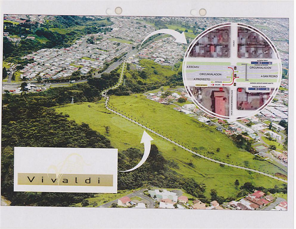 18 Vivaldi, San Jose, TX 99999