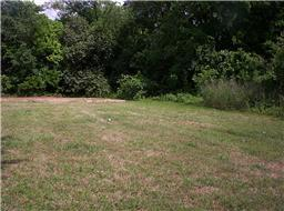Houston Home at 0 Sh 249 Houston , TX , 77086 For Sale