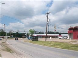 9910 homestead rd, houston, TX 77016
