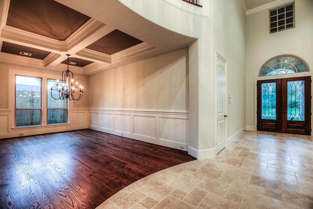 Wood And Travertine Floors Flooring Ideas And Inspiration