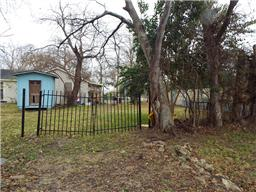 0 95th street, houston, TX 77012