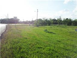 002 Fm 1462, Alvin, TX, 77511