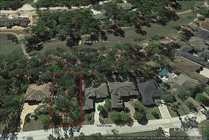 Houston Home at 316 West Pines Drive Montgomery , TX , 77356 For Sale