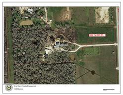 1255 fm 723 road, rosenberg, TX 77471
