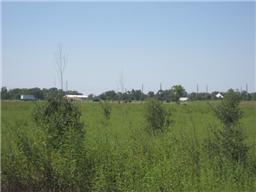 Houston Home at 0 Joerger Rosenberg , TX , 77471 For Sale