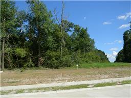 Houston Home at 3405 Mahogany Bryan                           , TX                           , 77807 For Sale