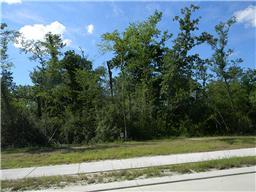 Houston Home at 3408 Mahogany Bryan , TX , 77807 For Sale