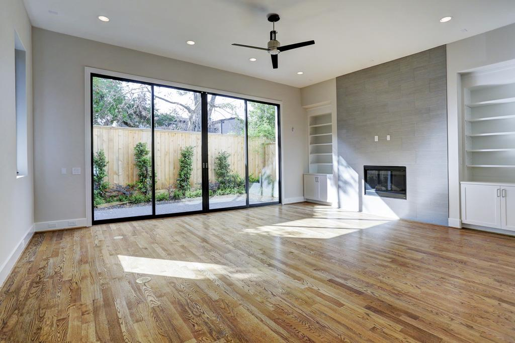 10 Ft Sliding Glass Door Designs