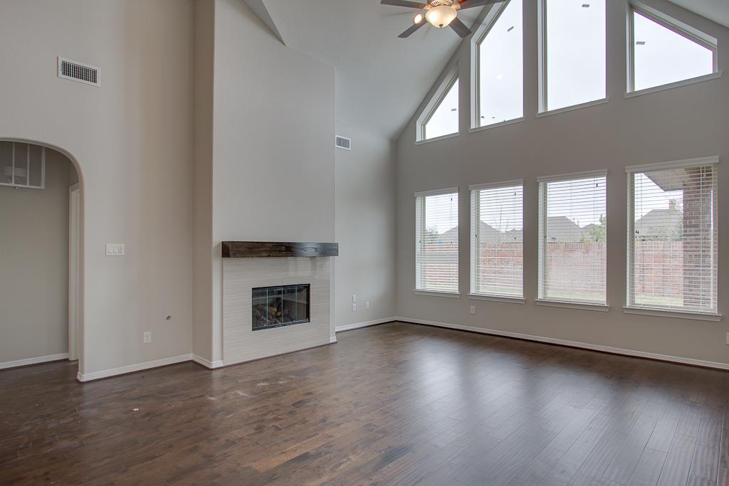 Flooring city pearland thefloorsco for Bathroom remodeling pearland tx