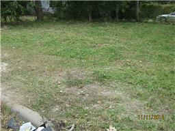 Houston Home at 2604 Canfield Street Houston , TX , 77004 For Sale