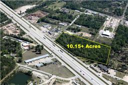 00 hwy 59 & antique, new caney, TX 77357