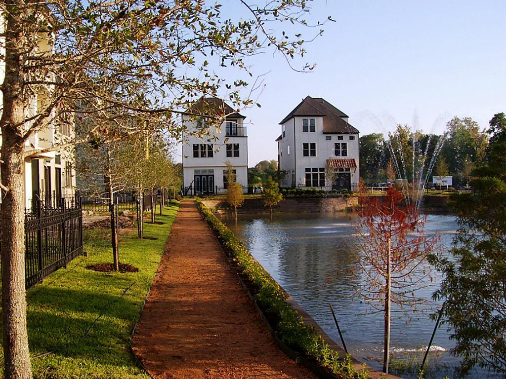 1830 Upland Lakes, Houston, TX 77043 - HAR.com