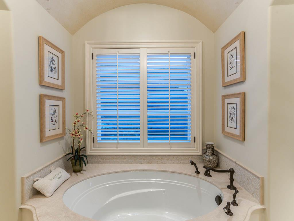 5300 Bayou Glen Road, Houston, TX, 77056 | Greenwood King Properties