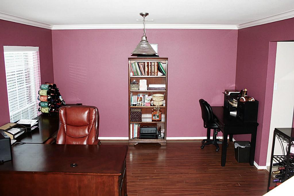 Enchanting Formal Furniture Living Room Composition - Living Room ...