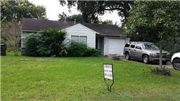Houston Home at 7111 Raton Street Houston                           , TX                           , 77055-3734 For Sale