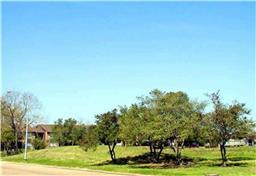 232 barren springs drive, houston, TX 77090