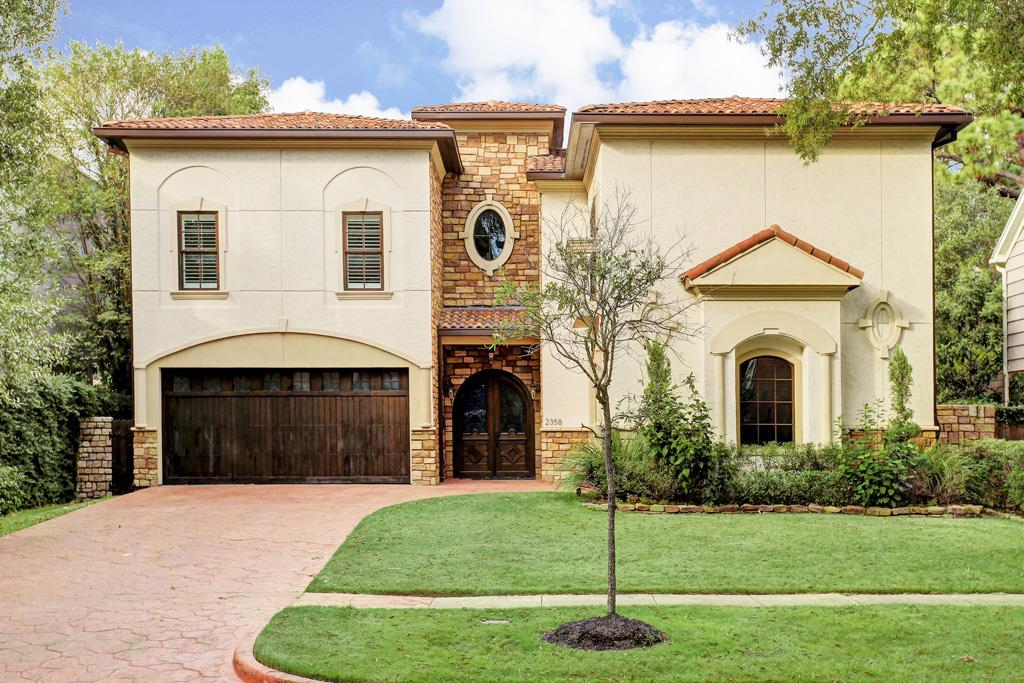 Houston Real Estate Houston Homes Houston Relocation Houston