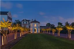 Houston Home at 8 Audubon Hollow Houston                           , TX                           , 77027 For Sale