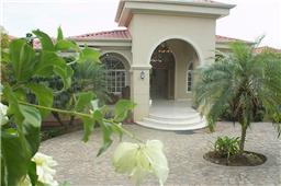 Houston Home at 0 75 Mts S Of Linda Vista Miramar Puntarenas ,Costa Rica For Sale