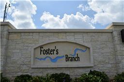 104 foster's trace, schulenburg, TX 78956
