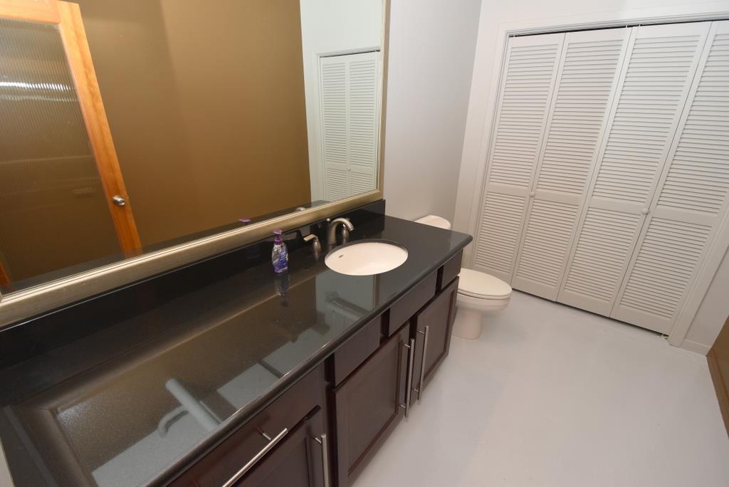 Carnan Properties Houston Luxury Real Estate Development