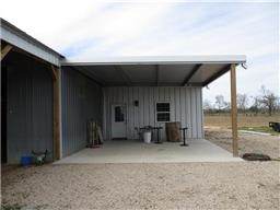 Houston Home at 3107 Zuckero Road Simonton , TX , 77476 For Sale