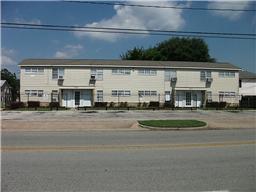 5012 Ennis St, Houston, TX, 77004