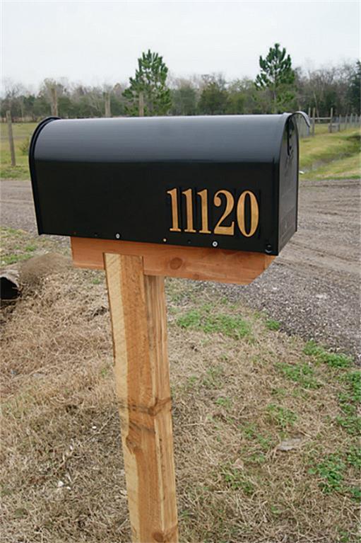 """Résultat de recherche d'images pour """"11120"""""""